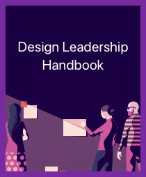 Design Leadership Handbook